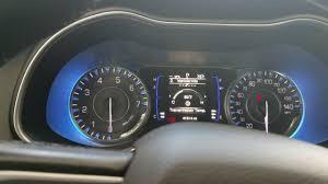 2015 Chrysler 200 Check Engine Light 2015 2018 Chrysler 200 Oil Life Reset Service Reset