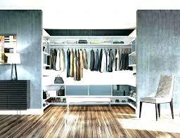 california closets cost closet office design of home per square franchise california closets cost