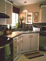 best 25 mobile home kitchens ideas on decorating trailer kitchen cabinets