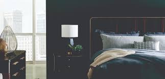 Ambiance Interior Design Set Interesting Inspiration Ideas
