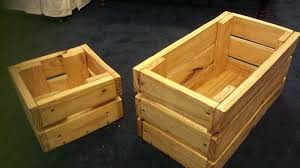 pallet crate furniture. Simple Crate Pallet Crate Wooden Boxes Furniture Box Crates Perth In L