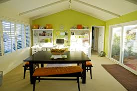 choosing interior paint colors for home. Wonderful For Green Dining Room Color Ideas Valid Tips For Choosing Interior Paint Colors And Home I