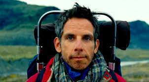 character development and setting choice in the secret life of  character development and setting choice in the secret life of walter mitty