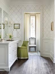 black and white dressing room wallpaper design ideas rh decorpad com small dressing room wallpaper tiger wallpaper glam dressing room
