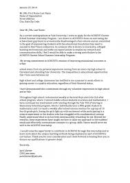 Sample How To Structure Cover Letter Bradley University Letters And