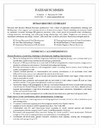 Purchase Essay Paper Writing At 10 99 Writing Help Paragraph