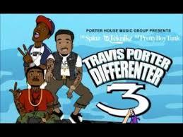 Ayy Ladies (Clean) Travis Porter Ft. Tyga | Tyga songs, Tyga, Songs