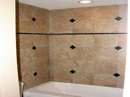 tiled bathtub ideas for your bedroom