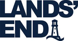 Image result for lands end