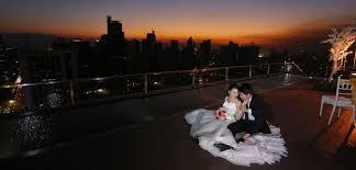 city garden grand hotel makati. Parent Directory · City-garden-grand-hotel-perfect-for-weddings-1.jpg City Garden Grand Hotel Makati