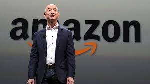 Jeff Bezos Kimdir? Hayatı ve Başarı Hikayesi - Vargonen Blog