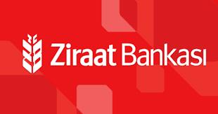 Ziraat Bankası telefon numarası kaç, Ziraat Bankası Müşteri Hizmetleri  numarası nedir? iletişim kanalları nelerdir?