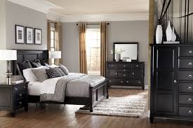 bedroom ideas with dark furniture. Full Size Of Bedroom Master Bath Ideas Best Wall Designs For Bedrooms Exclusive With Dark Furniture
