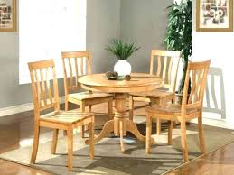 round rug under round table kitchen table rug dining rug ideas dining table rug rug for