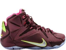 lebron shoes 2015 purple. picture 1 of 3 lebron shoes 2015 purple