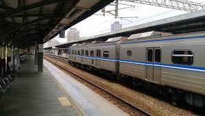 Nj Transit Train Fare Chart Taiwan Railways Administration Wikipedia