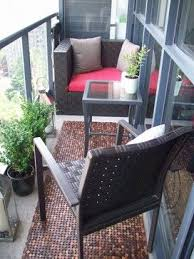 condo patio furniture. Small Patio Ideas And Tips For Decorating A Patio, From Choosing Arranging Furnishings To What Look In Garden Plants. Condo Furniture