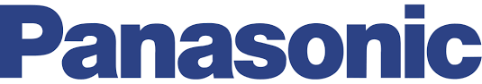 Datei:Panasonic-Logo.svg – Wikipedia