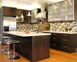 Captivating Best IKEA Kitchen Cabinets Designs Design
