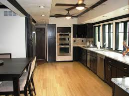 Menards Kitchen Ceiling Lights Menards Kitchen Ceiling Fans Suitable For Pantry Rack Or Kitchen