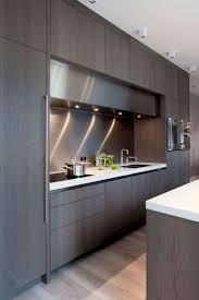 Best 25+ Modern kitchen design ideas on Pinterest | Interior ...