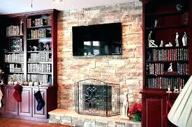faux stone fireplace wall fake fireplace mantel fake fireplace ideas fake fireplace stone fake stone fireplace faux stone fireplace wall ideas