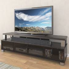 80 inch tv stand ikea. Exellent Ikea Ikea 41 Inch Tv Stand  Migrant Resource Network Inside 80 V
