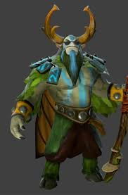 dota 2 cosplay natures prophet cosplay costume version 01 dota