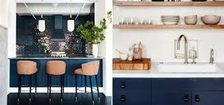 design a fantastic small kitchen