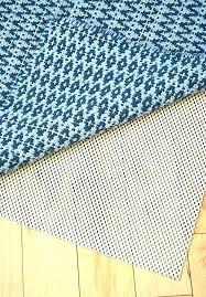 rug to carpet gripper rug gripper pad pads for hardwood floors home depot felt carpet best non slip gorilla