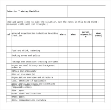 Create Checklist In Excel Create A Checklist In Excel How To Make A Checklist In Excel How To