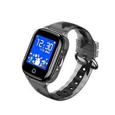 <b>K21</b> Fashion Children's Phone <b>Watch</b> Touch Screen Waterproof ...