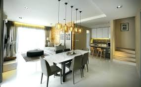 large size of light above dining table style room chandeliers wood and chairs with dark floors