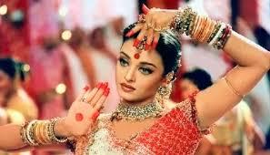 Реферат по мхк на тему Искусство Индийского танца  hello html 1d658f46 jpg