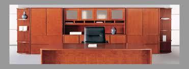 executive office furniture for professionals in nashville hendersonville franklin son and cities throughout central tennessee