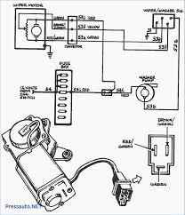 marine windshield wiper motor wiring diagram windshield wiper windscreen wiper circuit diagram wiper motor wiring diagram toyota windshield and