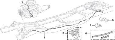 original material pre bent fuel lines (with rear mount gas tank Fuel Line Diagram original material pre bent fuel lines (with rear mount gas tank) fuel line diagram poulan chainsaw