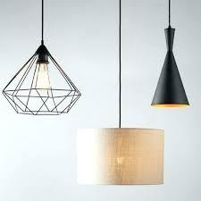 funky pendant lights cool ceiling uk