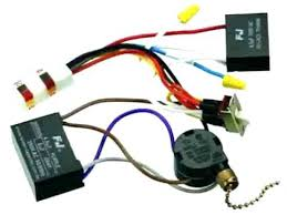 replace ceiling fan light switch replacing ceiling fan switch cur development hunter ceiling fan switch wiring
