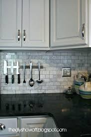 backsplash with black countertops kitchen ideas for dark cabinets