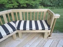 cushion patio chairs foam for garden seating outdoor mattress outdoor cushion foam material outdoor cushion foam