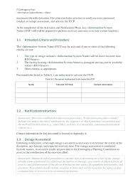 Information Technology Budget Template Monthly Report Format