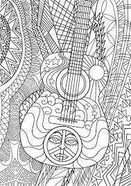Spark your creativity by choosing your favorite printable coloring pages and let the fun begin! Pin On Coloring Pages For Adults