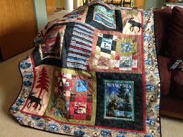 22 best 2012 Quilt Minnesota Shop Hop images on Pinterest ... & My final Minnesota quilt. At least until the next shop hop! Adamdwight.com