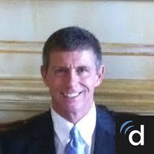 Dr. Jerry Nix, MD – Fayetteville, NC | Emergency Medicine