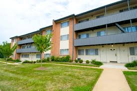 apartments for rent in baltimore md with utilities included. apartments for rent in baltimore md with utilities included l