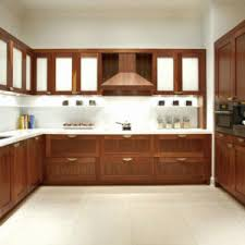 gl kitchen cabinet doors lowes best of 47 beautiful replacement throughout cabinet fronts lowes