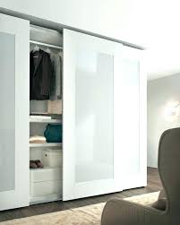 large door mirror custom closet doors small mirrored handles jewelry full im