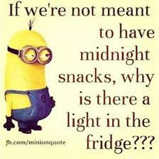 Super Funny Quotes Interesting 48 Best Funny Minion Quotes On The Internet Minons Pinterest