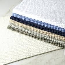 fieldcrest luxury bath rugs shadow teal reverie mat 2 fieldcrest luxury bath rugs